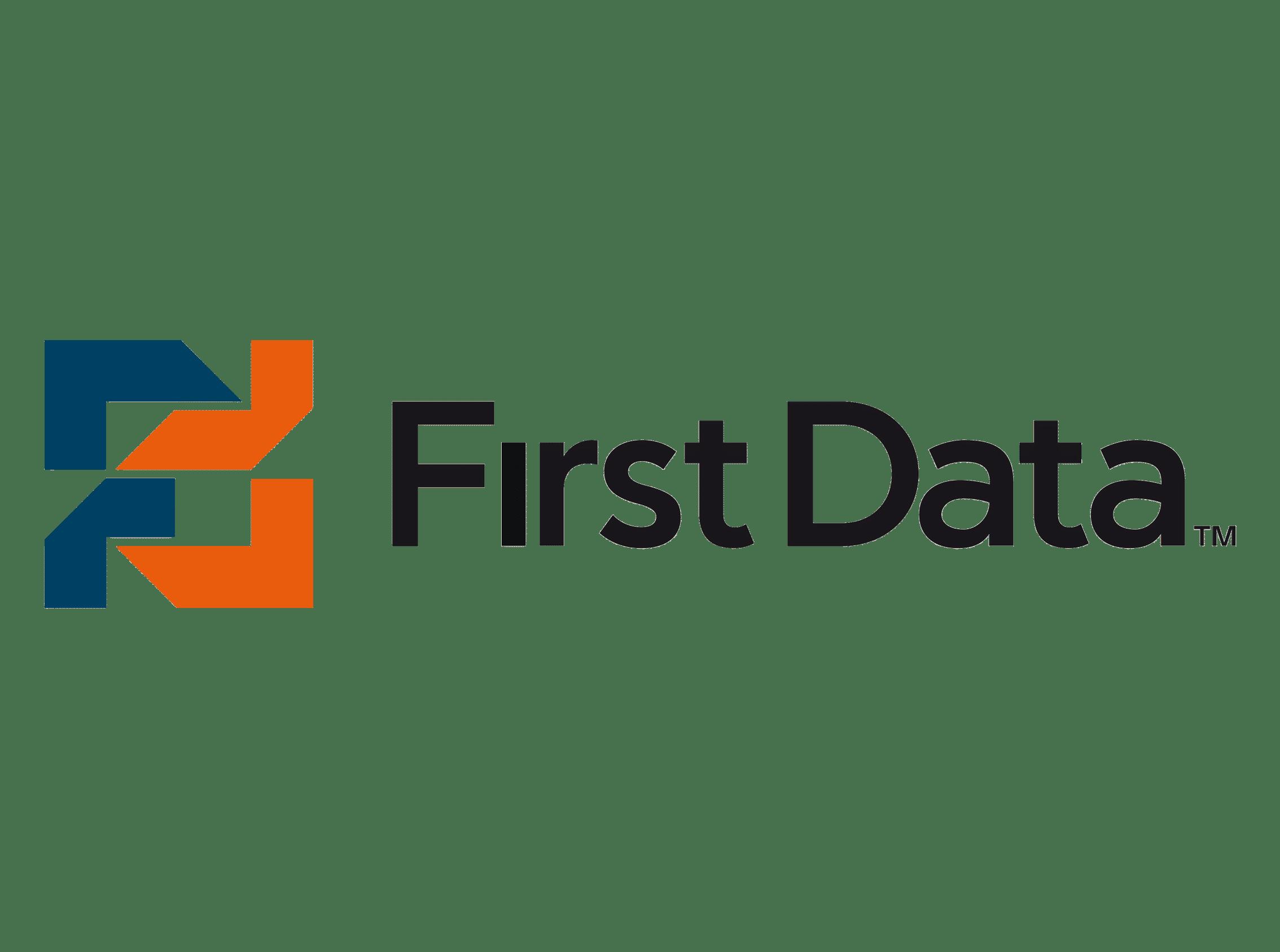 First-Data-logo-wordmark