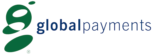 Global_Payments_logo