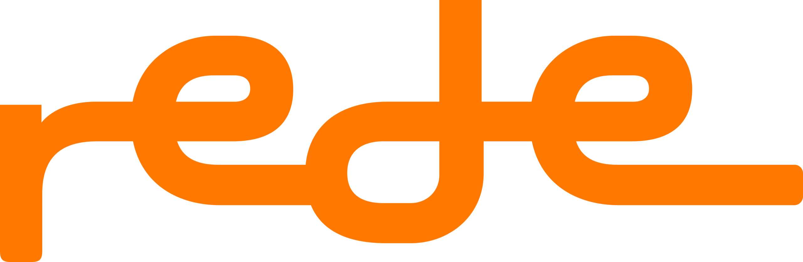 rede-logo-1